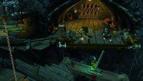 LEGO Pirates of the Caribbean: Das Videospiel - Screenshots - Bild 9