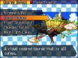 Solatorobo: Red the Hunter - Screenshots - Bild 40