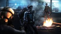 Resident Evil: Operation Raccoon City - Screenshots - Bild 1