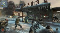 Call of Duty: Black Ops DLC: Escalation - Screenshots - Bild 8