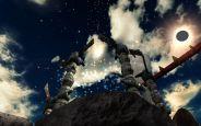 Cargo! The Quest for Gravity - Screenshots - Bild 9