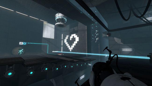 Portal 2 - Screenshots - Bild 20