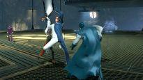 DC Universe Online - Screenshots - Bild 22