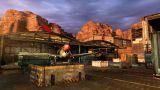 Uncharted 3: Drake's Deception - Screenshots - Bild 1