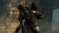The Elder Scrolls V: Skyrim - Screenshots - Bild 5