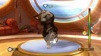 Fantastische Haustiere - Screenshots - Bild 76
