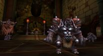Runes of Magic Chapter IV: Lands of Despair - Screenshots - Bild 5