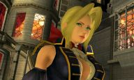 Dead or Alive: Dimensions - Screenshots - Bild 9