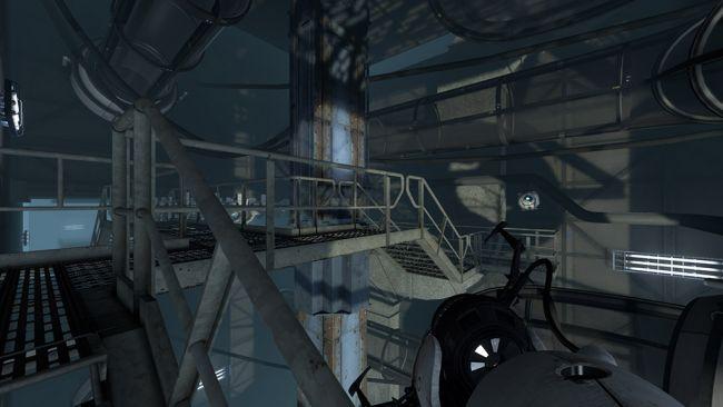 Portal 2 - Screenshots - Bild 8