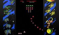 Pac-Man & Galaga Dimensions - Screenshots - Bild 17