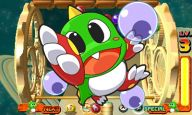 Puzzle Bobble Universe - Screenshots - Bild 7