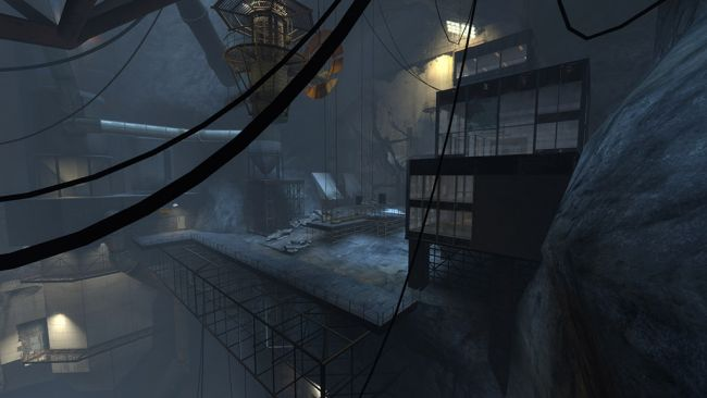 Portal 2 - Screenshots - Bild 17