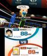 DualPenSports - Screenshots - Bild 21