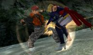 Dead or Alive: Dimensions - Screenshots - Bild 48