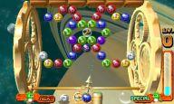 Puzzle Bobble Universe - Screenshots - Bild 72