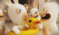 Rabbids 3D - Screenshots - Bild 12