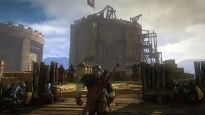 The Witcher 2: Assassins of Kings - Screenshots - Bild 2