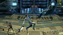 DC Universe Online - Screenshots - Bild 19