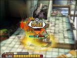 Solatorobo: Red the Hunter - Screenshots - Bild 72