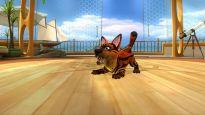 Fantastische Haustiere - Screenshots - Bild 45