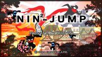 Nin2-Jump - Screenshots - Bild 1
