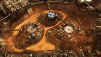 Red Faction: Battlegrounds - Screenshots - Bild 1