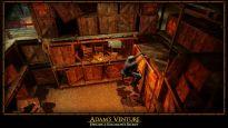 Adam's Venture 2: König Solomons Geheimnis - Screenshots - Bild 5