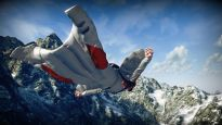 Skydive: Proximity Flight - Screenshots - Bild 13