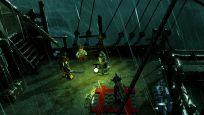LEGO Pirates of the Caribbean: Das Videospiel - Screenshots - Bild 7
