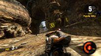 MotorStorm: Apocalypse - Screenshots - Bild 19