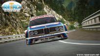 Race 07 Expansion: Retro Pack - Screenshots - Bild 2