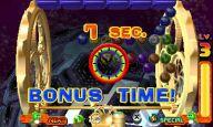 Puzzle Bobble Universe - Screenshots - Bild 17