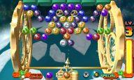 Puzzle Bobble Universe - Screenshots - Bild 73