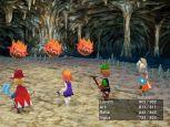 Final Fantasy III - Screenshots - Bild 7