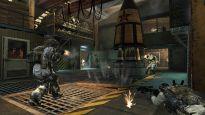 Call of Duty: Black Ops DLC: Escalation - Screenshots - Bild 4
