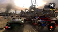 MotorStorm: Apocalypse - Screenshots - Bild 7