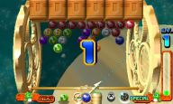 Puzzle Bobble Universe - Screenshots - Bild 55