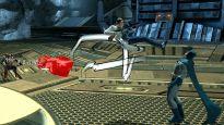 DC Universe Online - Screenshots - Bild 20