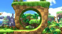 Sonic Generations - Screenshots - Bild 5