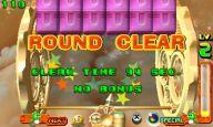 Puzzle Bobble Universe - Screenshots - Bild 82