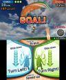 DualPenSports - Screenshots - Bild 39