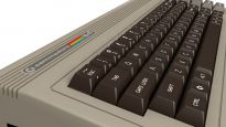 New Commodore 64 Hardware-Fotos - Artworks - Bild 5