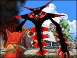Solatorobo: Red the Hunter - Screenshots - Bild 58