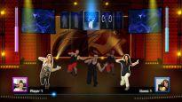 Let's Dance with Mel B - Screenshots - Bild 4