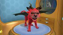 Fantastische Haustiere - Screenshots - Bild 14