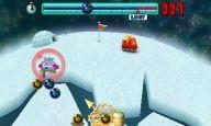 Puzzle Bobble Universe - Screenshots - Bild 44