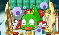 Puzzle Bobble Universe - Screenshots - Bild 8