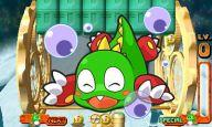 Puzzle Bobble Universe - Screenshots - Bild 8