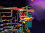 Burger Time HD - Screenshots - Bild 3