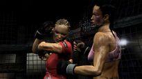 Supremacy MMA - Screenshots - Bild 17